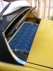 Rear Batteries Installed